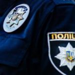 В Днепропетровской области судят патрульного за драку с коллегой