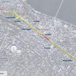 Как продвигается строительство метро в Днепре, — КАРТА