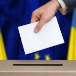 Соціологія: Другий тур — Тимошенко та Зеленський, президент – Тимошенко