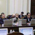 Юлія Тимошенко закликала Верховну Раду захистити українську газотранспортну систему і скасувати підвищення тарифів