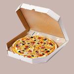 Коробки для пиццы – полезная информация от ГофрокартонЮа