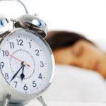 Будем спать на час меньше: когда Днепр переходит на летнее время