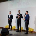 Dnepr Voice-2019: выбрали лучший голос Днепра, — ФОТО