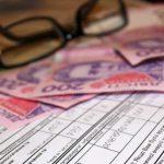 Днепрян успокоили: деньги для монетизации субсидий есть