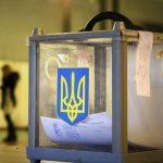 Выборы близко: в Днепре в недостроенном доме «прописались» 670 человек, а количество избирателей резко увеличилось