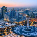 Студентов Днепропетровщины приглашают на обучение в университетах Казахстана: как туда попасть
