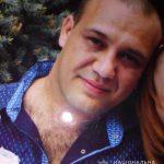 На Днепропетровщине отец забрал двух детей у матери и не вернул: их ищет полиция, — ФОТО