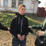 В Днепре пропал подросток, которого ищут не первый раз: фото и приметы