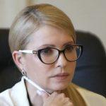 Новий прем'єр — шанс для України?