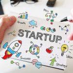 Инвестиции и стажировки в ведущих компаниях: на Днепропетровщине идет конкурс бизнес-проектов среди студентов