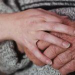 Сколько приходится работающих украинцев на одного пенсионера