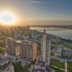 В Днепре проведут воркшоп для предпринимателей о дизайн-коде города