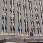 Сегодня в Днепровском горсовете состоится очередная сессия: смотрите онлайн