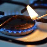 В Украине cнижают цену на газ: когда и как это работает