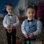 В Днепре нашли двух пропавших братьев 4-х и 5-ти лет, — ФОТО