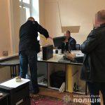 Меняли, подделывали и отчуждали чужое имущество: на Днепропетровщине пресекли преступную схему, — ФОТО