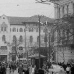 Тест для знатоков: угадайте места и здания в Днепре по старым фото
