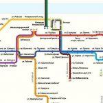 В Днепре трамвай №1 изменит привычный маршрут движения: когда и почему