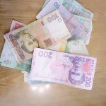 """""""Не хватало на дорогой гаджет для любимой"""": на Днепропетровщине парня поймали за грабеж, — ФОТО"""