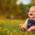 С ребенком в Карпаты – что берем в отпуск?