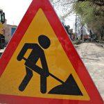 В Днепре продолжают ремонтировать дороги: список улиц