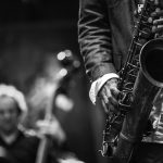 """Количество бесплатных мест на фестиваль """"Джаз на Днепре"""" стремительно уменьшается: когда закроют регистрацию"""