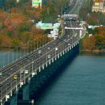 В Днепре на Новый мост потратят еще 27 миллионов гривен: на что пойдут деньги