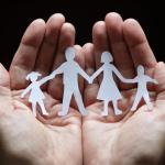 Что такое патронатная семья и как жители Днепропетровщины могут ее создать