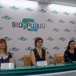 В Днепропетровской области стартует проект сексуального просвещения подростков, — ФОТО