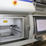В Днепре делают детали для ракет на 3D-принтере: как это происходит, — ФОТО, ВИДЕО
