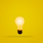 В пяти районах Днепра отключат свет: список адресов
