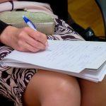 В Днепре проведут бесплатный тренинг для предпринимателей: когда, где и как записаться