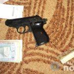 На Днепропетровщине полиции удалось задержать группировку, которая занималась продажей опиума, — ФОТО