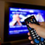 В Днепре полиция отключила пиратский провайдер кабельного телевидения: какие каналы он транслировал, — ФОТО