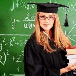 Составлен рейтинг лучших ВУЗов: какие места заняли учебные заведения из Днепра