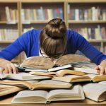 В Украине начнут усиленно развивать знания английского языка у студентов: как это будет