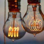 В Кривом Роге после бури людям до сих пор не восстановили электричество: открыли уголовное дело