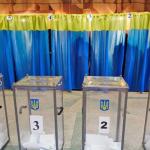 «Выборы 2019. За кого голосовать?»: днепрянам помогают сделать осознанный выбор