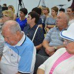 Выпустили книгу о жителях Днепропетровщины, которые спасали евреев в годы Второй мировой войны, — ФОТО
