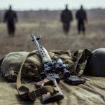 Жителя Днепропетровщины, освобожденного из плена боевиков, подозревают в дезертирстве, — ВИДЕО