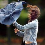 Штормовое предупреждение: в Днепре обещают грозу во второй половине дня