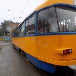 Днепр назвали лидером по развитию электротранспорта в Украине и объяснили причину подорожания проезда