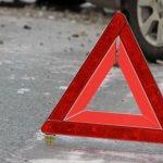 Сбил пешехода насмерть и уехал: в Днепре судят водителя
