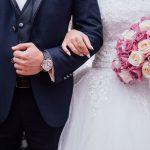 В Днепре определили самый «популярный» возраст для вступления в брак
