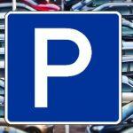 Перехватывающие стоянки и больше электрозарядок: какие изменения ждут водителей и парковщиков