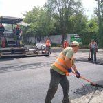 В Днепре из-за ремонта могут перекрыть или сузить дороги: адреса