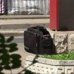 Подозрительные предметы, транспорт и люди: на праздники жителей Днепропетровской области просят быть бдительными