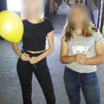 Пропавшую в Днепропетровской области девушку нашли в 150 километрах от дома, — ФОТО