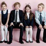 Форма обязательна или нет: как одеваться школьникам Днепра