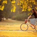 В Днепропетровской области пройдет велопробег по случаю государственных праздников